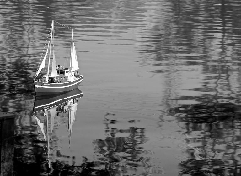 boatmanmade